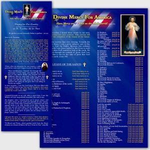 DMFA-Prayer-Guide-thumb
