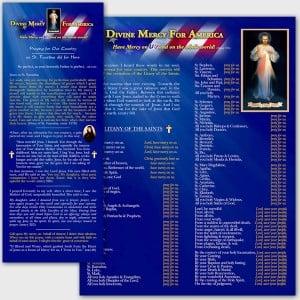 DMFA-Prayer-Guide-thumb