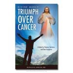 Divine Mercy Triumph