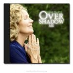 Overshadow Me